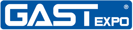 gast-logo-h100