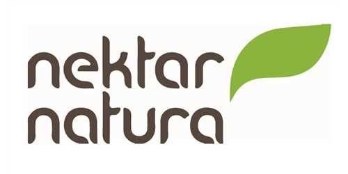 NEKTAR-NATURA