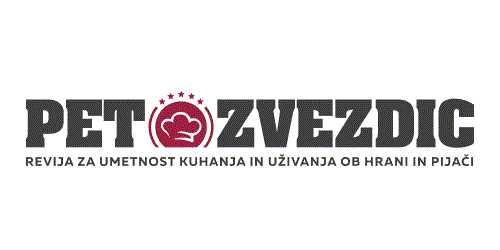 Pet-zvezdic-logo (1)
