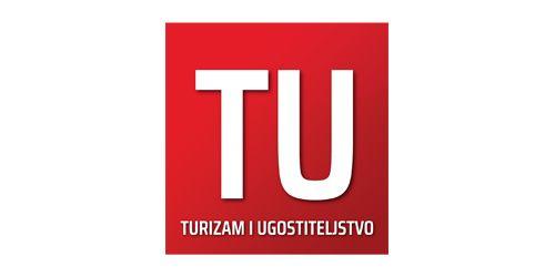 Ugostiteljstvo-in-Turizam-new-logo