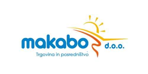 makabo