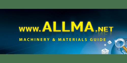 ALLMA-500x250px