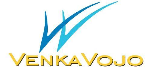 Venka Vojo LOGO1