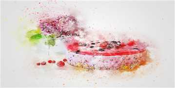 horeca-watercolor-1